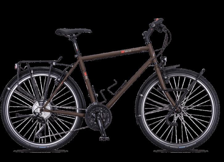 velo-randonnee-vsf-fahrradmanufaktur-tx-400.png